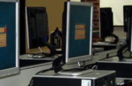 Renovación de Monitores y Pantallas