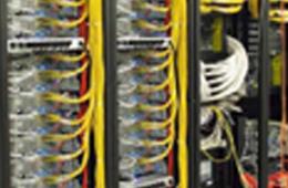 Redes Ofimáticas y Cableado