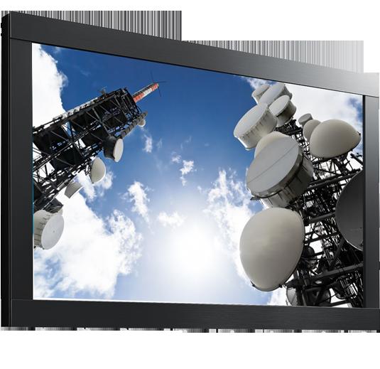 Telecomunicaciones y Satélite