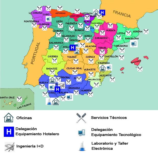 mapa-recursos-lda