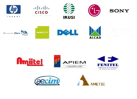 partners-y-asociaciones